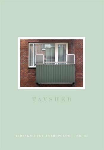 65-TAVSHED