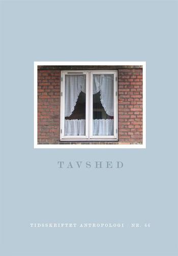66-TAVSHED
