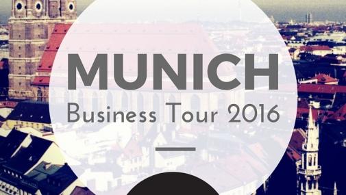 Munich__2_